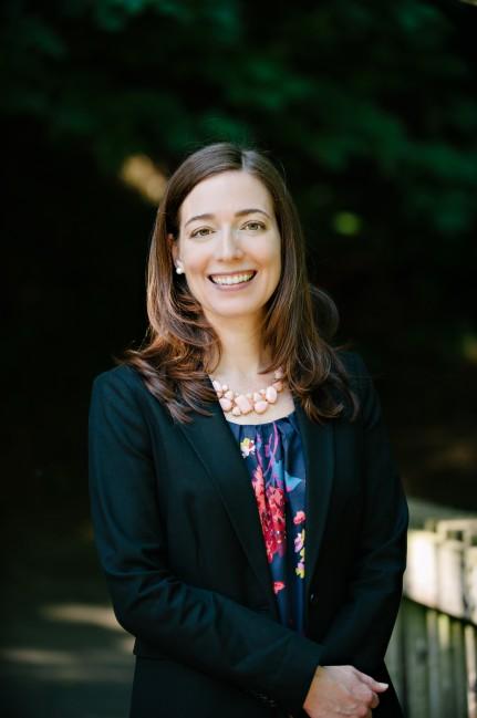 Sarah A. Baird, Psy.D.
